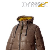 Куртка демисезонная мод.2186