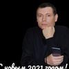Sergey Semiletov