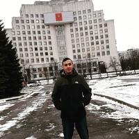 NihadKazimov