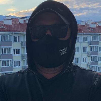 Сергей Сергеев, Вологда