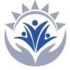 Курс «СомаТипология – профессия будущего»