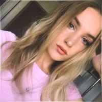 ViktoriaBerns