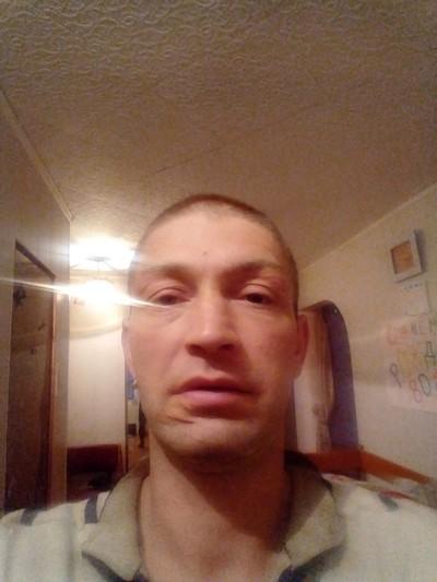 Максим Янковский, Хабаровск