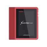 Launch X431 Pro 2020 сканер для автодиагностики