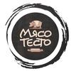 Ресто-бар МясоТесто | Омск