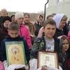"""Воскресная школа """"Росток"""" свв. Зосимы и Савватия"""