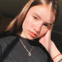 СоняРубцова