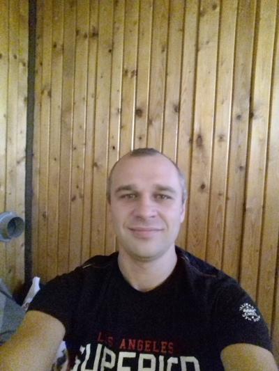 Ден Скляр, Одесса