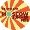 Moscow Summer Feis 2021