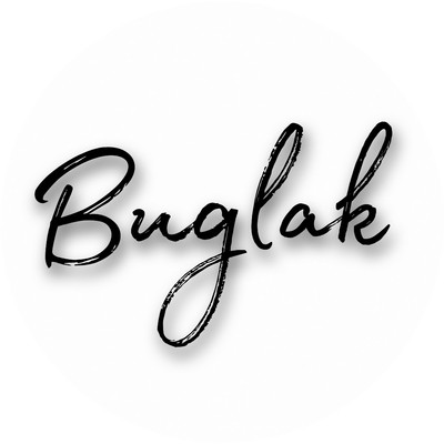 Buglak Pro