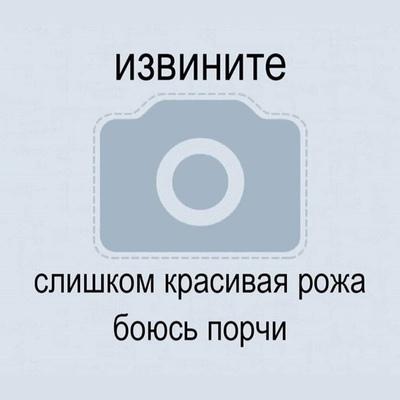 Маргарита Миронова