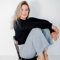 KatiaMitrofanova