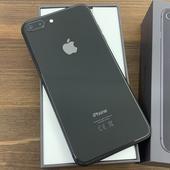 iPhone 8 Plus 64 Gray (б\у)