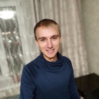 Роман Орлов, Великий Новгород