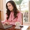 Онлайн доход.Работа дома.