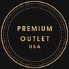 USA Premium Outlet