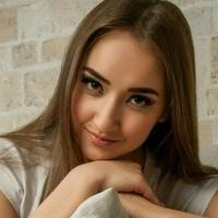 Ольга Кулинская