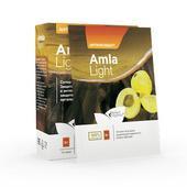 Amla Light, 10 саше