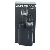 Vaporesso SWAG 2 Kit 80W Черный
