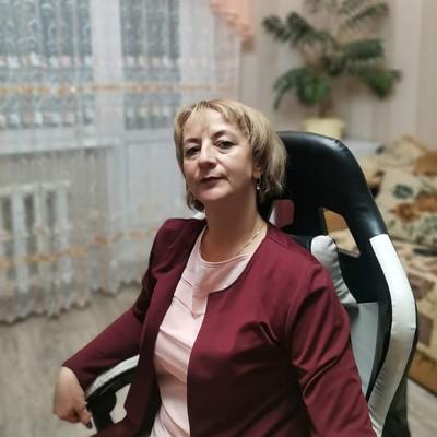 Маргарита Зеленова, Комсомольск-на-Амуре
