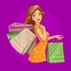 Интернет-магазин женских товаров Look Shop