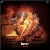 Revolxist - Bassface
