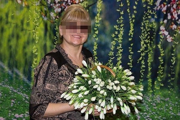 Домработница обновила гардероб за счет жены крупного бизнесмена  Женщина...