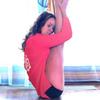 YogaTemple