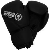 Боксерские перчатки Hardcore Training Techno