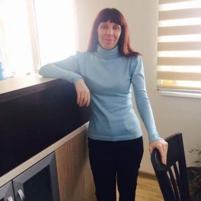 Геновева Илиева, Varna