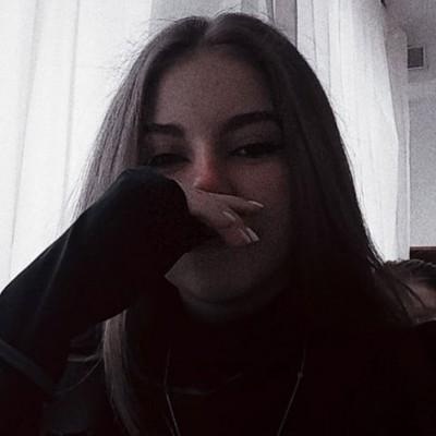 Анжела Игоревна