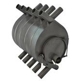 Клондайк (НВ-500 / до 500 м3 / ф150)