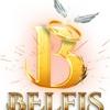 BELFIS