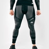 Компрессионные штаны Venum Sky247