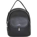 Сумка-рюкзак женская №86826