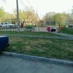 Продается 2к квартира, г. Челябинск,  Победы, д.139