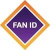 Паспорт болельщика/FAN ID для УЕФА ЕВРО 2020