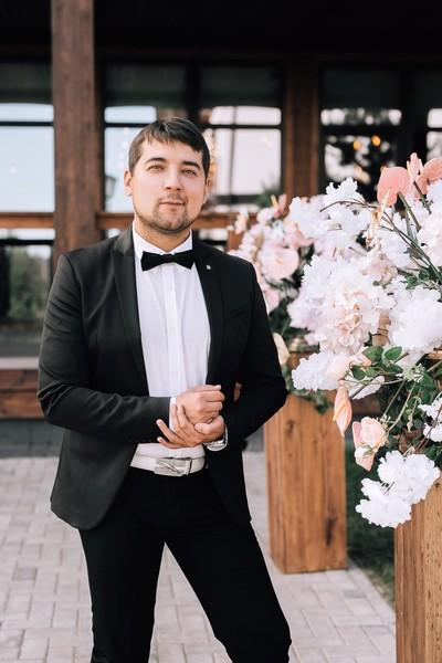 Дмитрий Малеев, Пермь