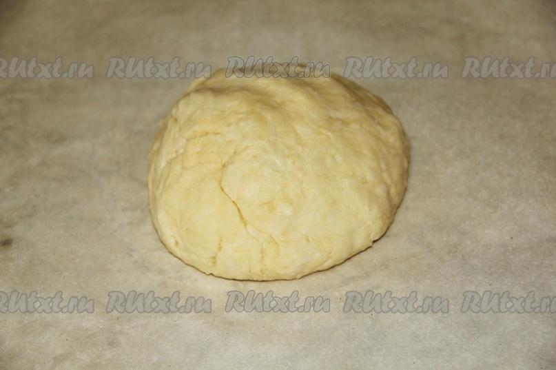 Как приготовить яблочный штрудель от bonita