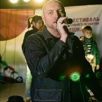 ДмитрийУваров