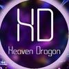 Heaven Dragon   Переводы новелл