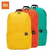Рюкзак Xiaomi Сolorful Mini Backpack Bag