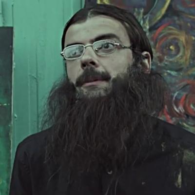 Гвидон Вишневский