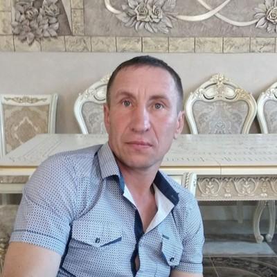 Виталий Матюнин, Самара