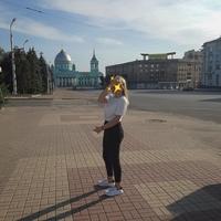 АнгелинаТатаренкова