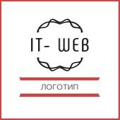 Создание и рисовка логотипа