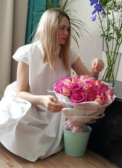 Татьяна Соболева, Нур-Султан / Астана