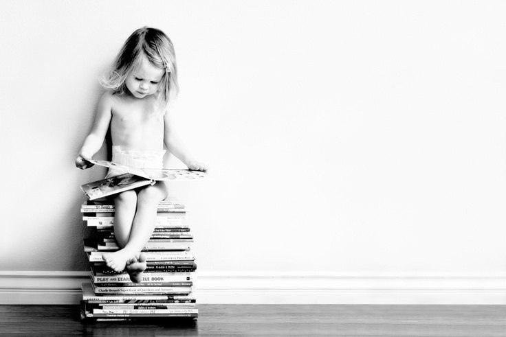 10 НОВЫХ РАЗВИВАЮЩИХ КНИГ ДЛЯ ДЕТЕЙ