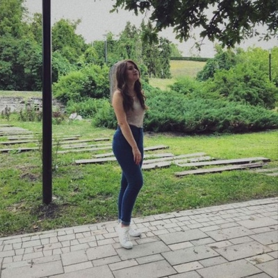 Людмила Челец