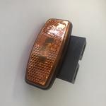74-3731 Фонарь маркерный с кронштейном (светодиод)